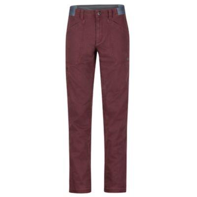 Men's Northsyde Pants