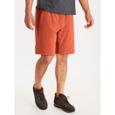 Men's Zephyr Shorts
