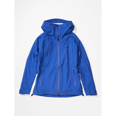 Women's Keele Peak Jacket