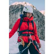 Women's Keele Peak Jacket image number 5