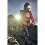 Women's Keele Peak Jacket image number 6