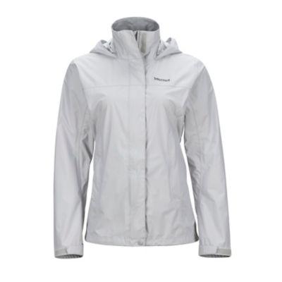 Women's PreCip® Jacket