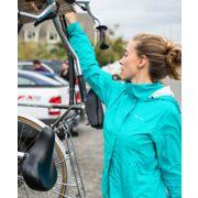 Women's PreCip® Jacket image number 7