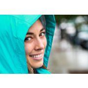 Women's PreCip® Jacket image number 8