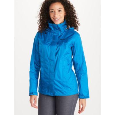 Women's PreCip® Eco Jacket