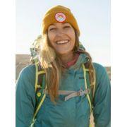 Women's PreCip® Eco Jacket image number 5