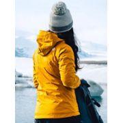 Women's PreCip® Eco Jacket image number 6
