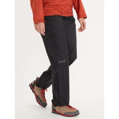 Women's PreCip® Eco Pants - Long