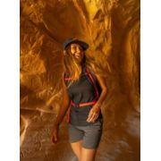 Women's Raina 5'' Shorts image number 4