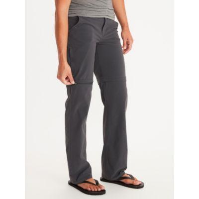 Women's Kodachrome Convertible Pants