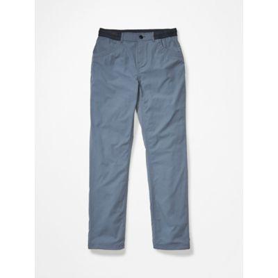 Women's Temescal Pants
