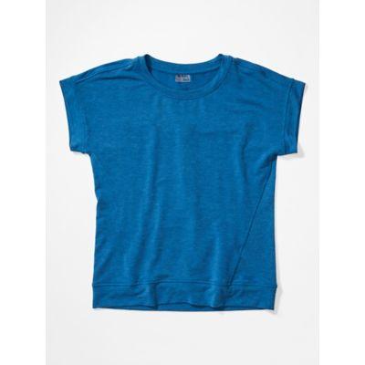 Women's Morgan Short-Sleeve T-Shirt