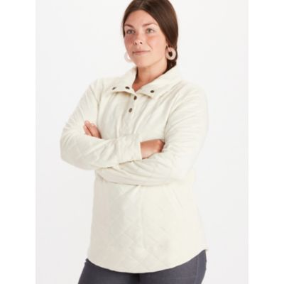Women's Roice Long-Sleeve Pullover