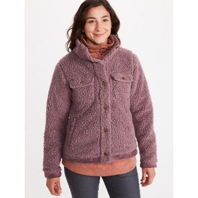 Women's Sonora Jacket
