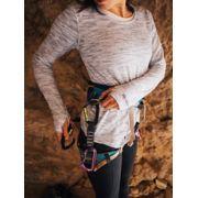 Women's Taylor Canyon Long-Sleeve Shirt image number 3