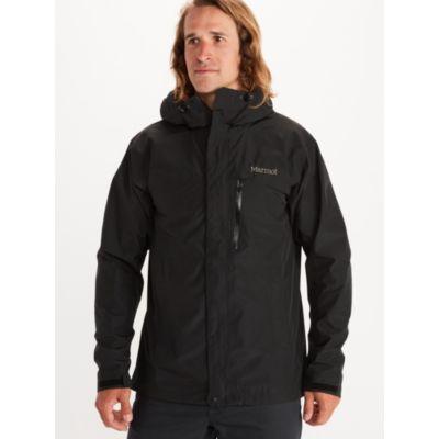 Men's Southridge Jacket