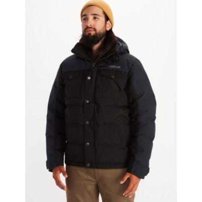 Men's Fordham Jacket