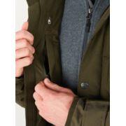 Men's Fordham Jacket image number 3