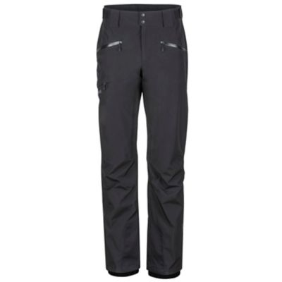 Men's Lightray Pants