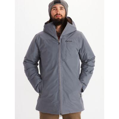 Men's Oslo Jacket