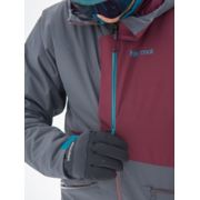 Men's Androo Jacket image number 4