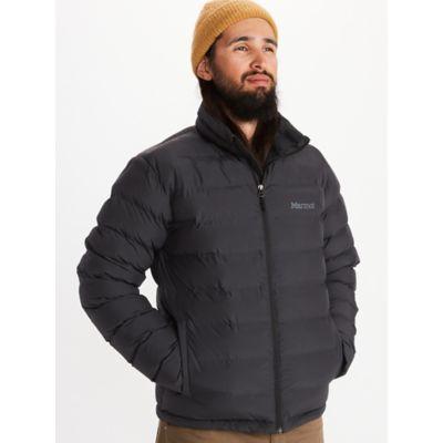 Men's Alassian Featherless Jacket