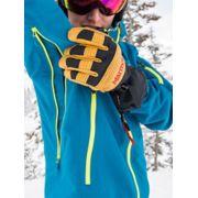 Men's Freerider Jacket image number 4