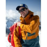 Men's Carson Jacket image number 6