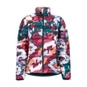 Women's Featherless Component 3-in-1 Jacket image number 3