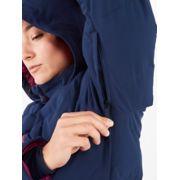 Women's Slingshot Jacket image number 5