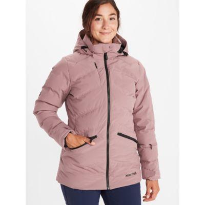 Women's Val D'Sere Jacket