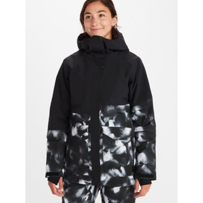 Women's Wilder Jacket