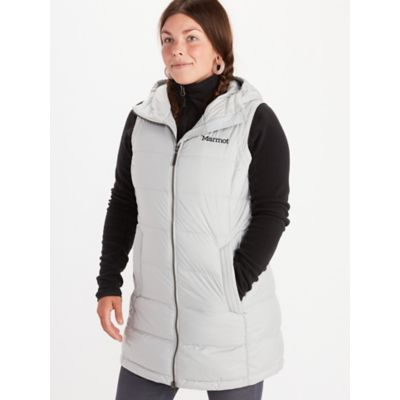 Women's Ithaca Vest