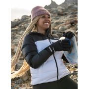 Women's Guides Down Hoody image number 5