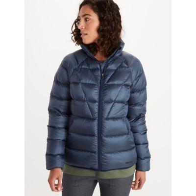 Women's Hype Down Jacket