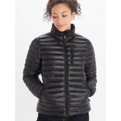 Women's Avant Featherless Jacket