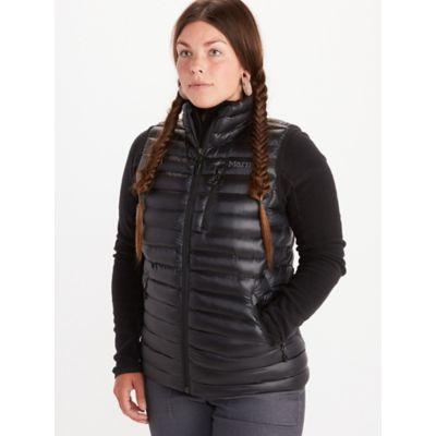 Women's Avant Featherless Vest