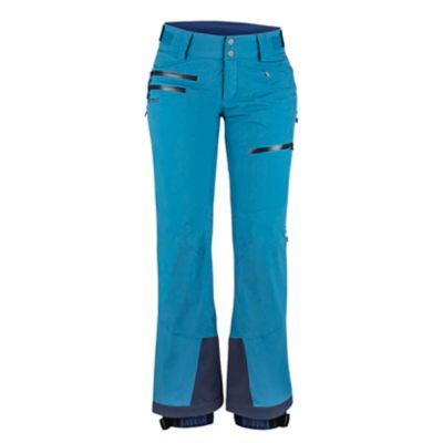 Women's Cirel Pant