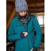 Women's Moritz Jacket image number 6