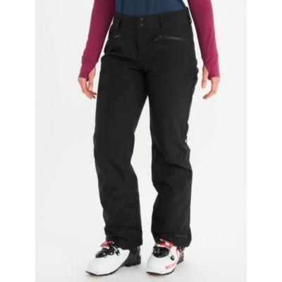 Women's Slopestar Pants - Short