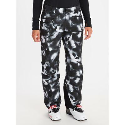 Women's Slopestar Pants