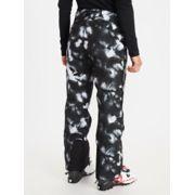 Women's Slopestar Pants image number 1
