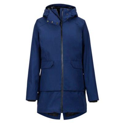 Women's Piera Featherless Component 3-in-1 Jacket