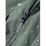 Men's Hudson Jacket image number 8
