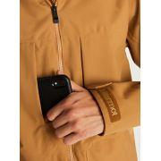 Men's Hudson Jacket image number 5