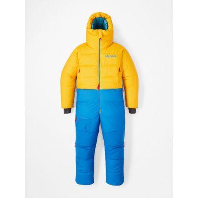 WarmCube™ 8000M Suit
