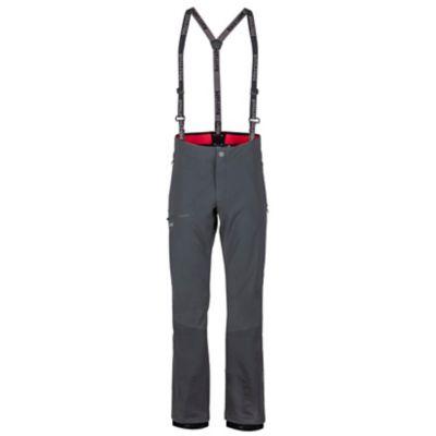 Men's Pro Tour Pants - Short