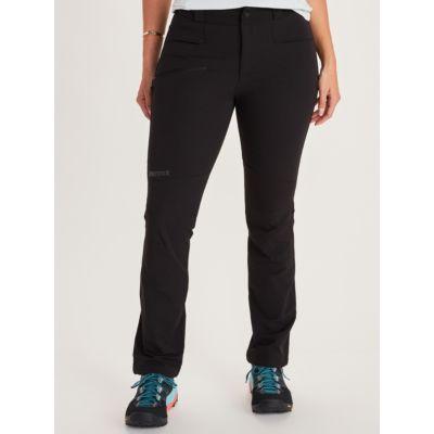 Women's Scree Pants