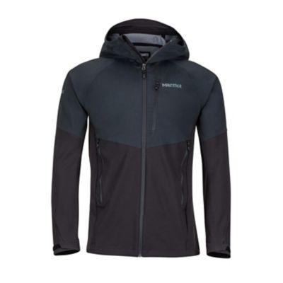 Men's ROM Jacket