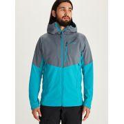 Men's ROM Jacket image number 6